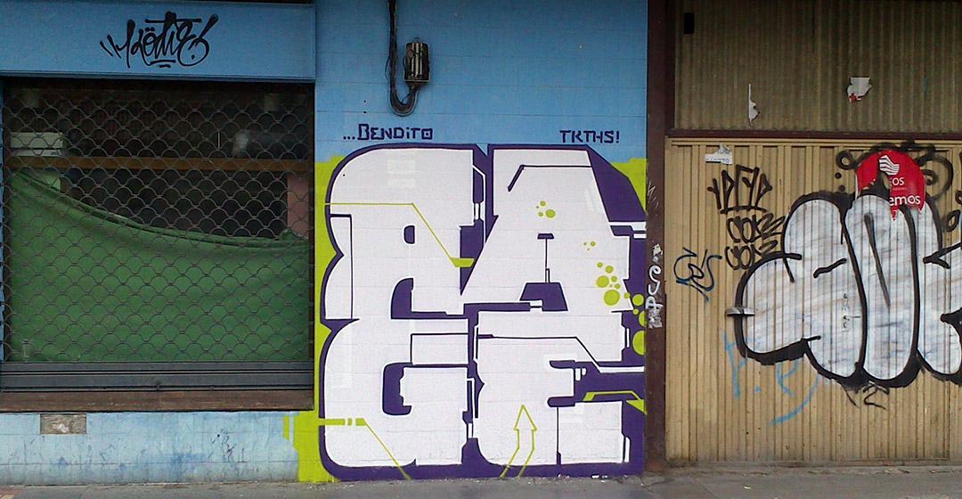 28Rage