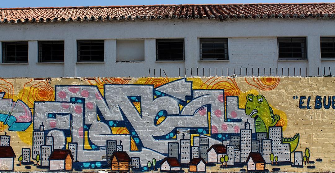 citymonster