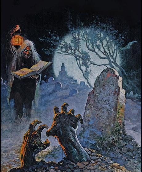 druidisimsm