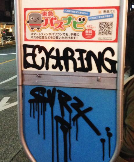 ecyring