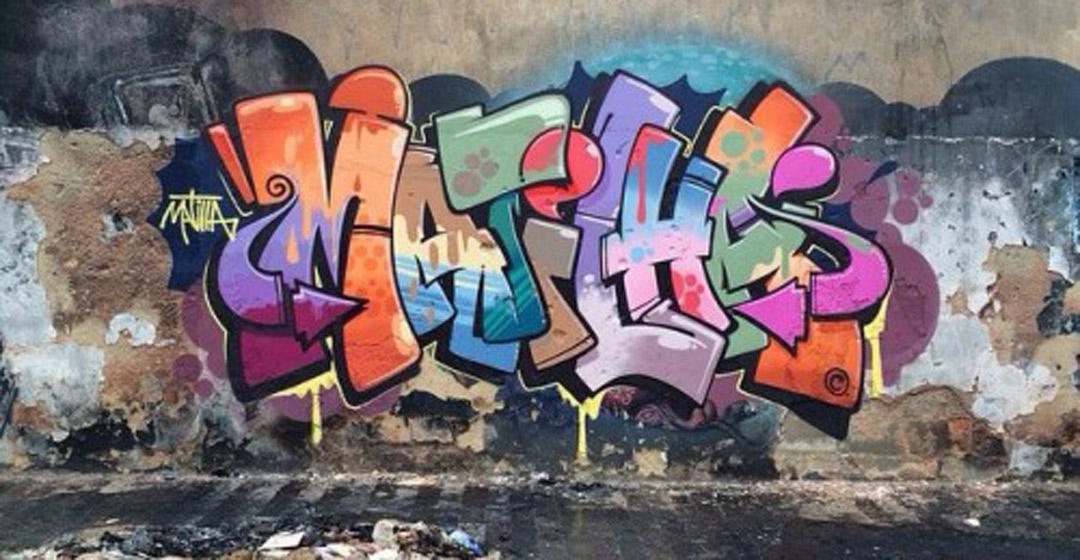 graffitihamburg