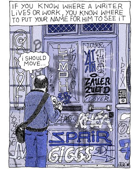 graffitippppppps