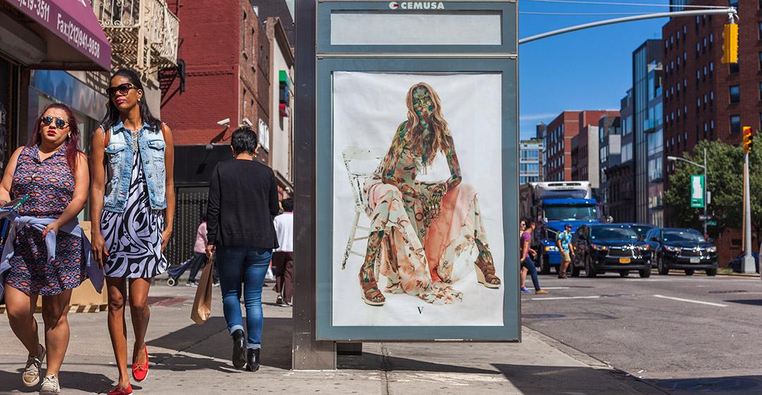newyorkcinco
