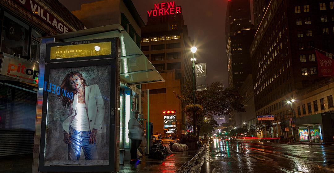 newyorkdos