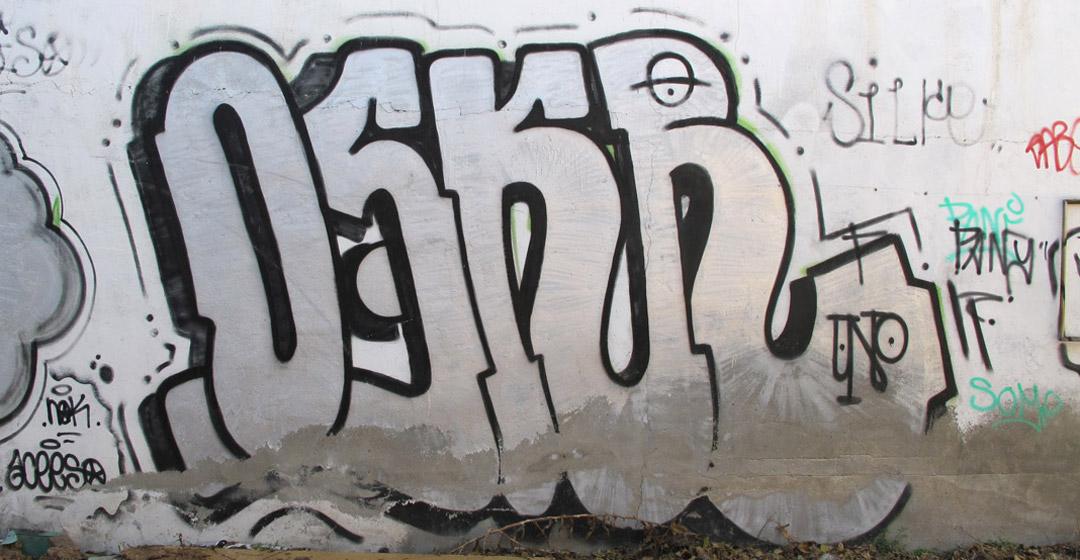 oskar