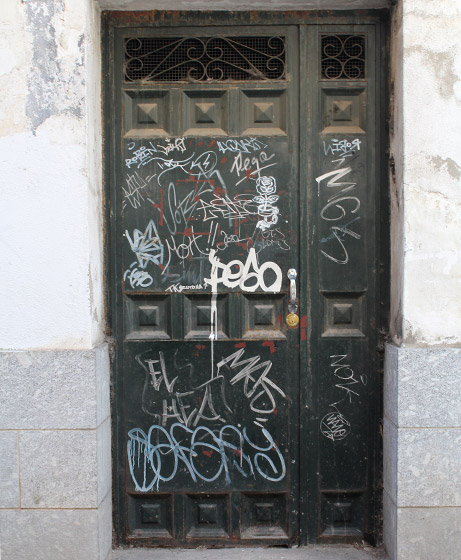 puertacacer