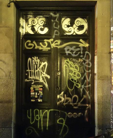 puertamala