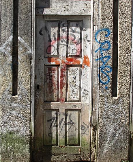 puertaopop